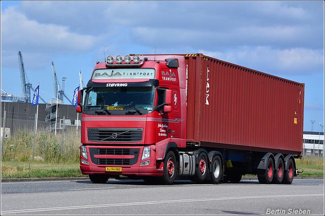 DSC 0578-border 16-07-2019 DK