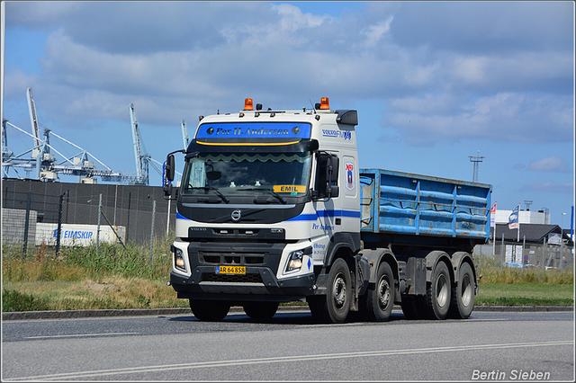 DSC 0589-border 16-07-2019 DK