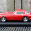 IMG 6815 (Kopie) - 340 MM Berlinetta 1953
