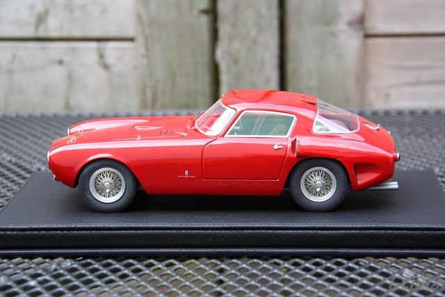 IMG 6815 (Kopie) 340 MM Berlinetta 1953