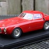 IMG 6816 (Kopie) - 340 MM Berlinetta 1953
