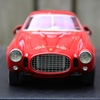 IMG 6817 (Kopie) - 340 MM Berlinetta 1953