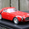 IMG 6818 (Kopie) - 340 MM Berlinetta 1953