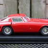 IMG 6819 (Kopie) - 340 MM Berlinetta 1953