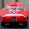 IMG 6821 (Kopie) - 340 MM Berlinetta 1953