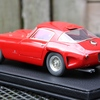 IMG 6822 (Kopie) - 340 MM Berlinetta 1953