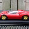 IMG 6823 (Kopie) - 206 SP Dino 1966
