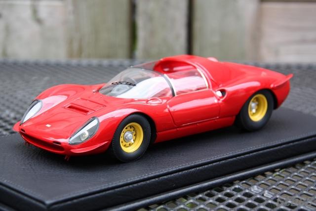 IMG 6824 (Kopie) 206 SP Dino 1966