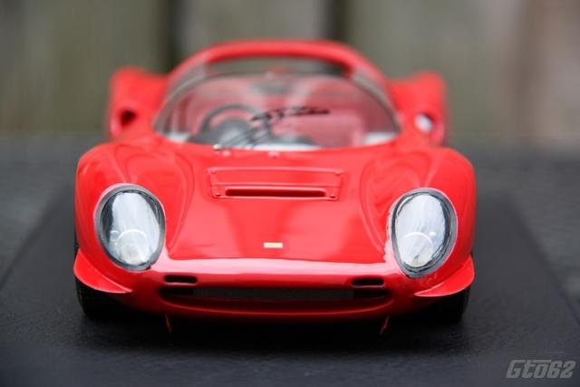 IMG 6825 (Kopie) 206 SP Dino 1966