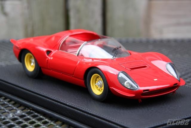 IMG 6826 (Kopie) 206 SP Dino 1966