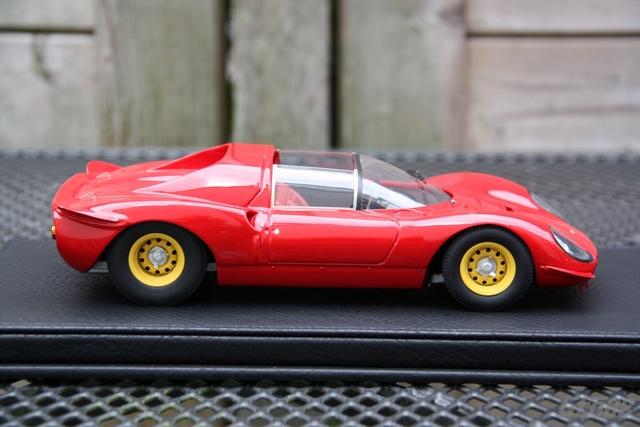 IMG 6827 (Kopie) 206 SP Dino 1966