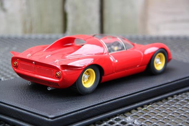 IMG 6828 (Kopie) 206 SP Dino 1966
