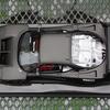 IMG 6858 (Kopie) - F40 LM BBR