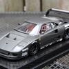 IMG 6832 (Kopie) - F40 LM BBR
