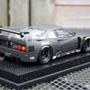 IMG 6836 (Kopie) - F40 LM BBR