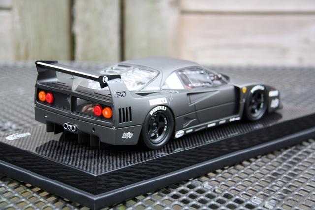 IMG 6836 (Kopie) F40 LM BBR