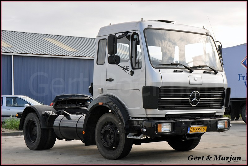 Onbekend - 67-BBZ-6 - Mercedes-Benz NG (1)-BorderM - Mercedes