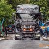 Truck & Countryfest Saalhausen 2019, powered by #truckpicsfamily & www.truck-pics.eu