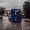 Saalhausen powered by www.t... - Truck & Countryfest Saalhau...