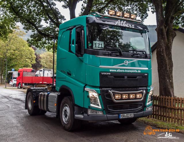 Saalhausen powered by www.truck-pics Truck & Countryfest Saalhausen 2019, powered by #truckpicsfamily & www.truck-pics.eu