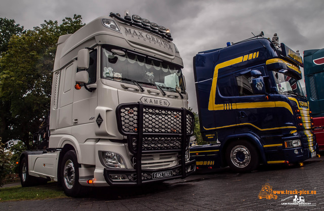 Saalhausen powered by www.truck-pics Truck & Countryfest Saalhausen 2019, powered by #truckpicsfamily & www.truck-pics.eu