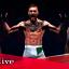Watch UFC Live - Watch UFC Live