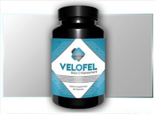 Velofel-South-Africa-buy-onWhat Are The Precaution Velofel in South Africa