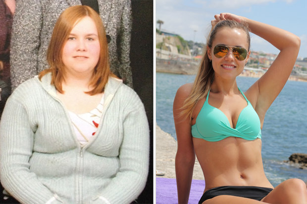 JUST-look-at-her-now-495189 http://health2wealthclub.com/krygen-xl/