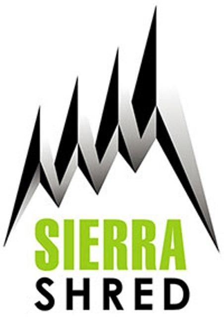 Business Shredding Sierra Shred Houston