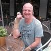 John bij Delifrance 28-08-19 - Diverse Buitenshuis