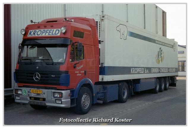 Kropveld BD-RB-71-BorderMaker Richard