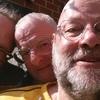 Hans Lellebel op bezoek 12-... - In de tuin 2019