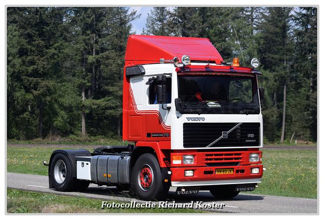 DSC 5996-BorderMaker Richard