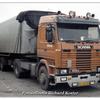 Kreuze VL-68-GG-BorderMaker - Richard