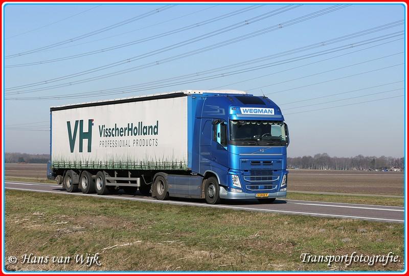 51-BHB-9-BorderMaker - Wegman