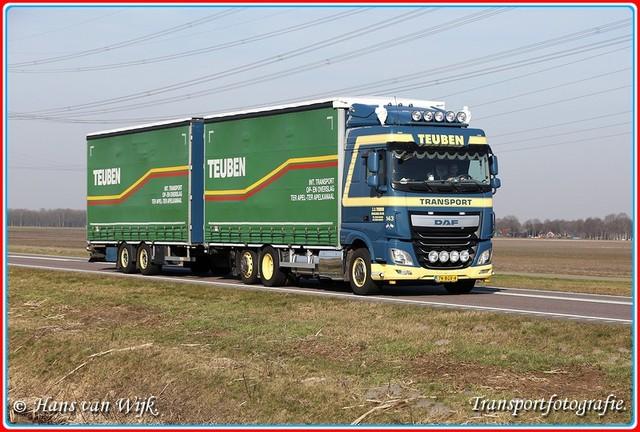 74-BGV-4  B-BorderMaker Teuben