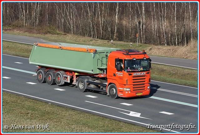 BS-BT-66-BorderMaker Kippers Bouwtransport