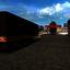 ets2 Scania LB76 4x2 + 2ass... - ETS2 prive