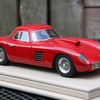 """IMG 6882 (Kopie) - 375MM 1954 """"Roberto Rossell..."""