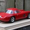 """IMG 6884 (Kopie) - 375MM 1954 """"Roberto Rossell..."""