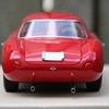 """IMG 6885 (Kopie) - 375MM 1954 """"Roberto Rossell..."""