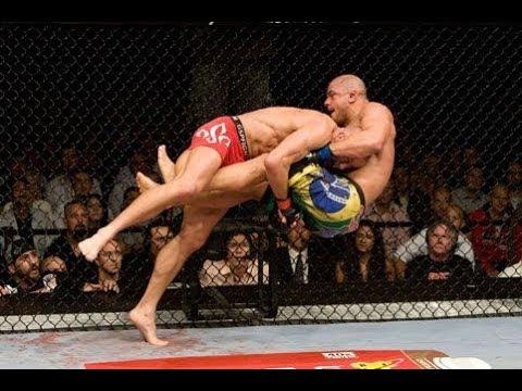 MMA Streams http://nullads.org/united-states/california/laptop/mma-streams.phof.html