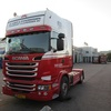 99-BGV-2 - Scania Streamline
