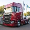 IMG 9152 - Scania R/S 2016