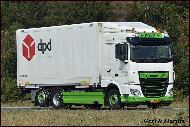 DSC5556-BorderMaker N34