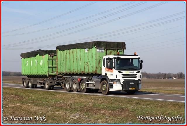 84-BKG-6-BorderMaker Afval & Reiniging