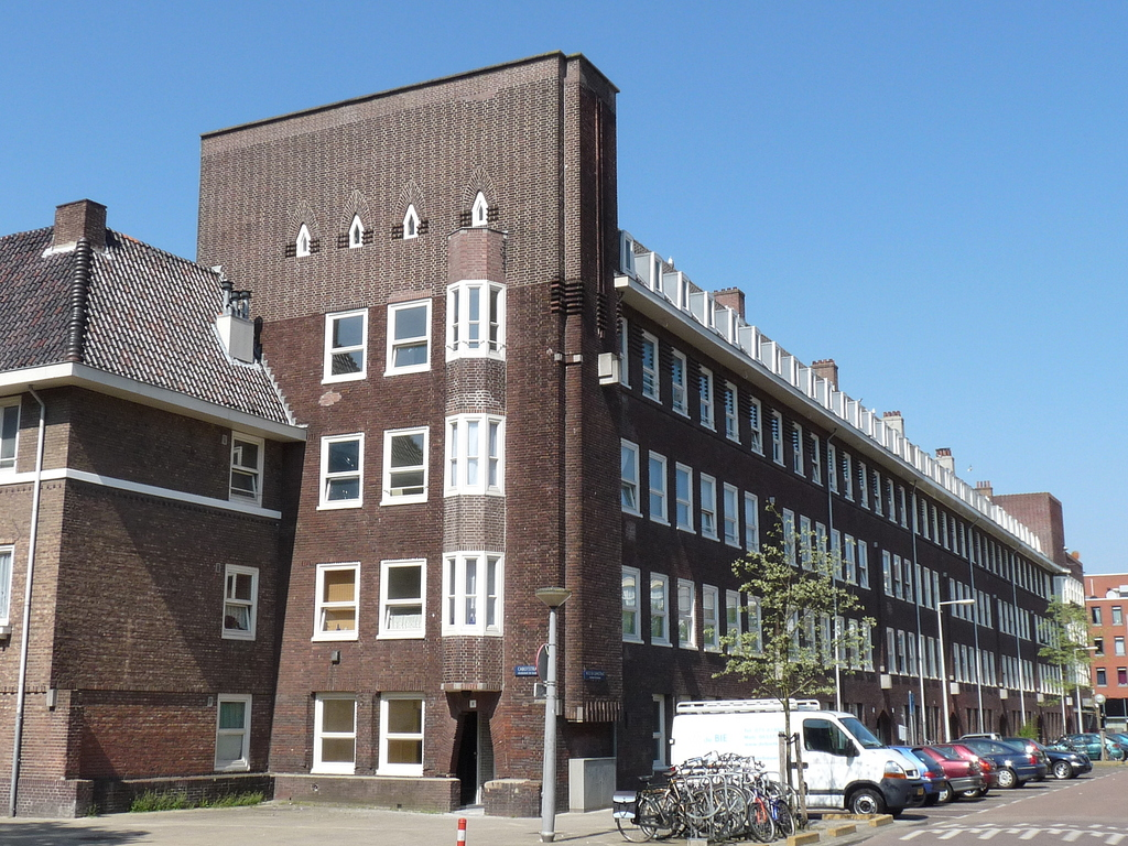 P1070388 - amsterdam