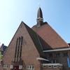 P1070389 - amsterdam