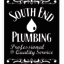 south-end-plumbing - South End