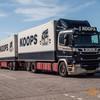 Trucking around Venlo, www.... - Trucking around VENLO (NL)